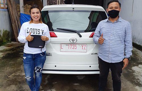 Mobil Toyota Terbaru di Malang Bulan ini
