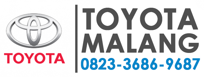 Dealer Mobil Toyota Malang